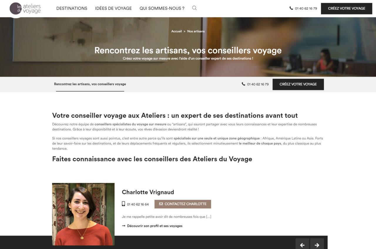 atdv_artisans