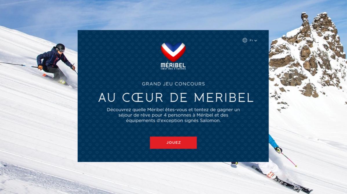 meribel_jeu