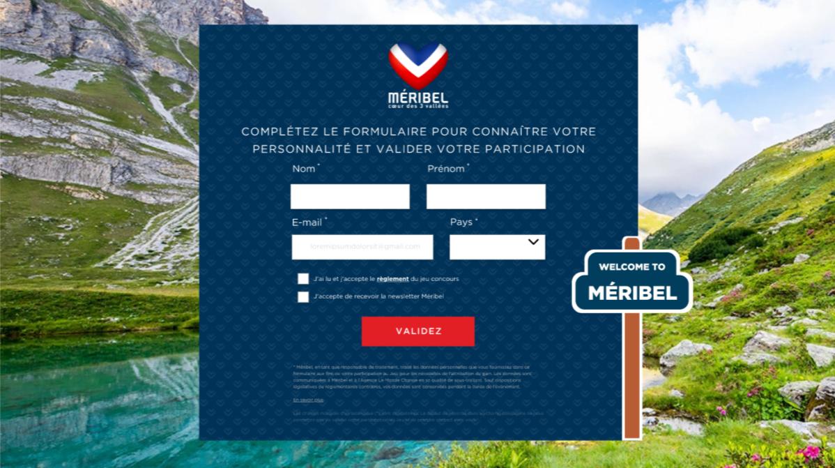 meribel_jeu_4