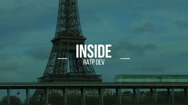 RATP Dev_Best of_01