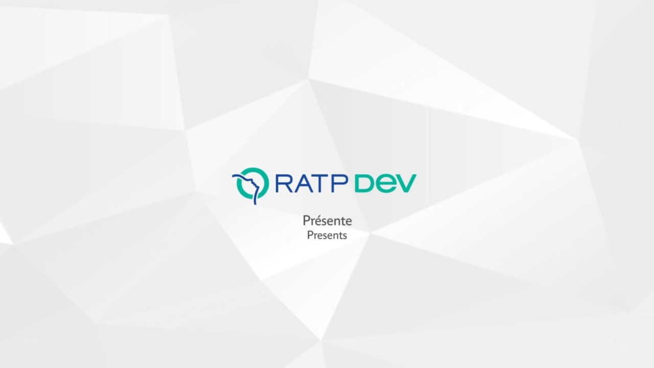RATP Dev_Episode 1_01
