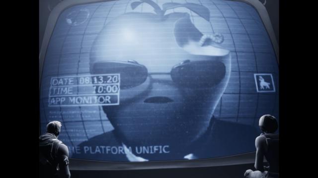 Epic Games vs Apple : zoom sur le nouveau conflit dans l'univers des jeux vidéos