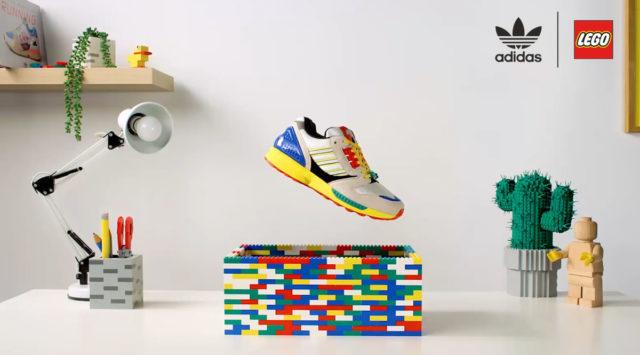 LEGO-adidas-ZX-8000-sale-raffle-shops-store-vip