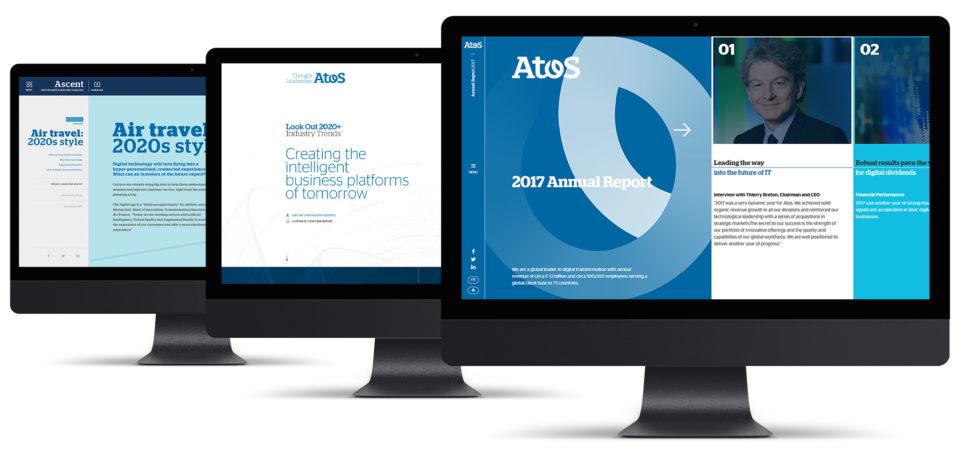 atos-websites-banner
